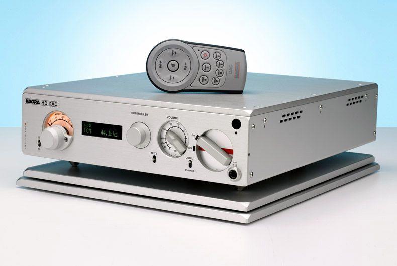 Best DACs 2020: USB, portable and desktop DACs