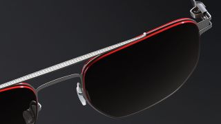 Leica sunglasses