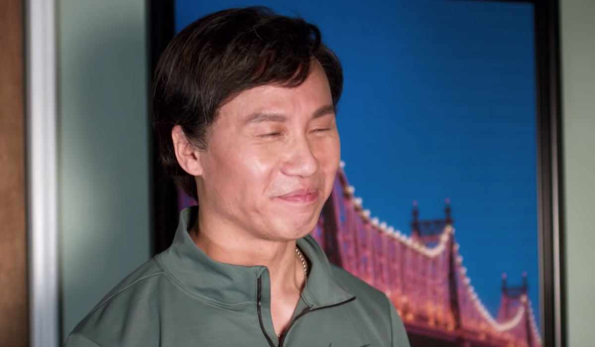 bd wong awkwafina is nora from queens