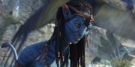 9 Reasons We Should Still Be Excited For Avatar 2