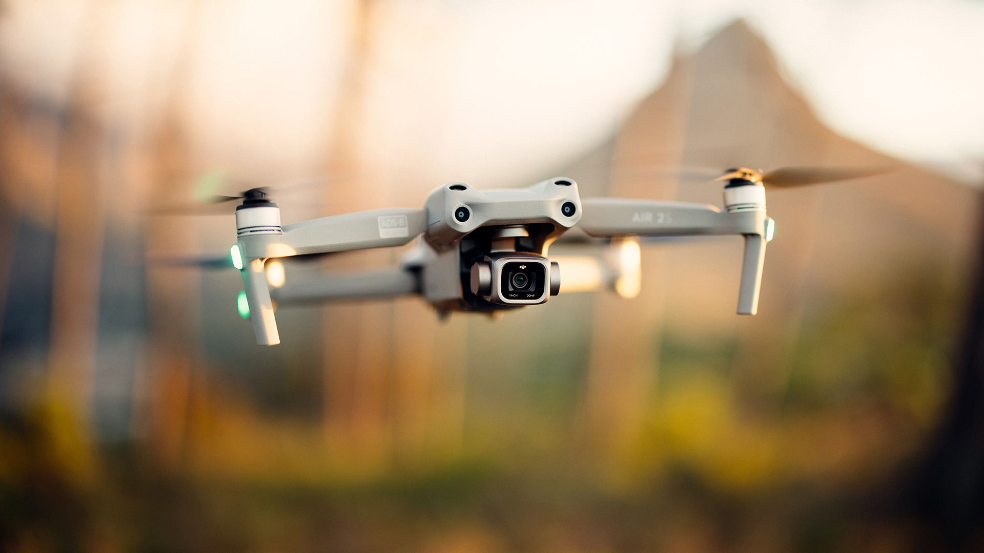 Forget Smartphones | The Next Big Thing May Be Smart Drones (Future of Technology)