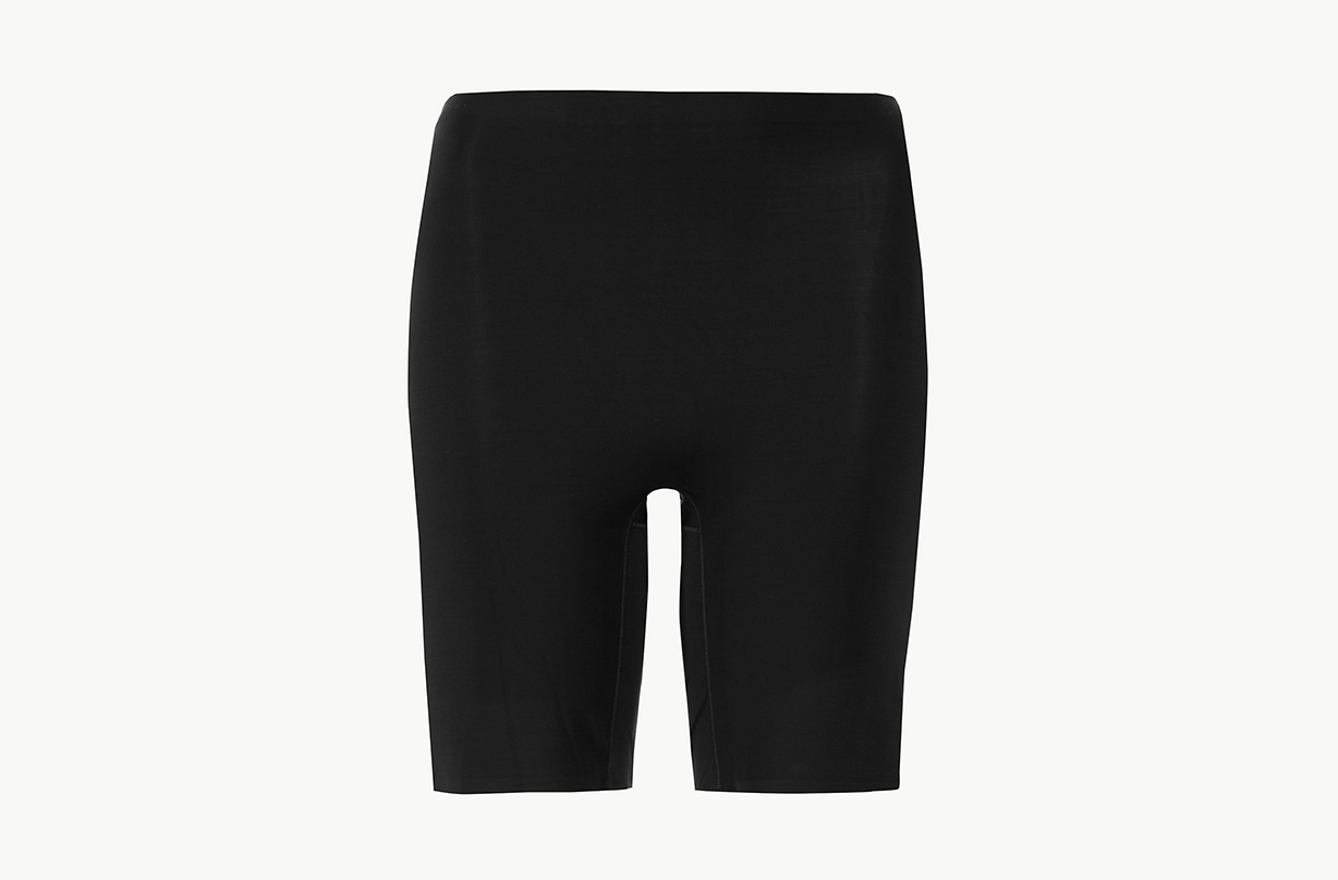 Marks & Spencer launches new version of bestselling anti-chafing shorts