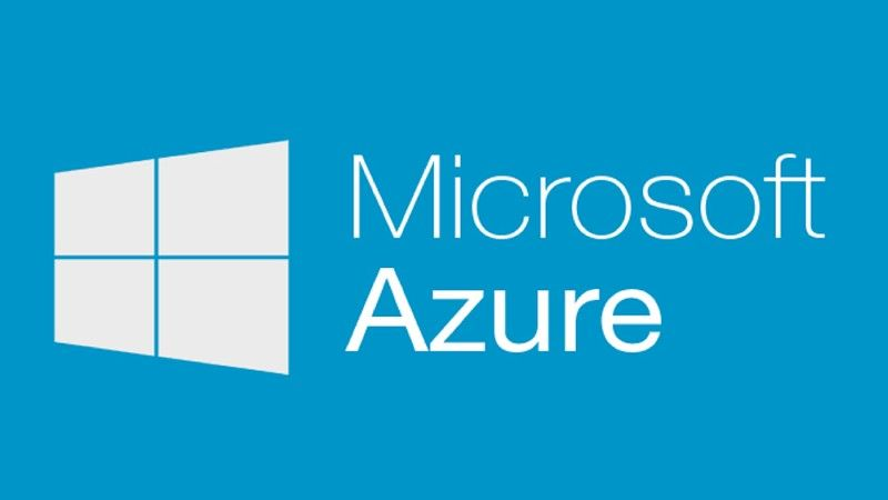 Microsoft boosts UK cloud computing with Azure launches