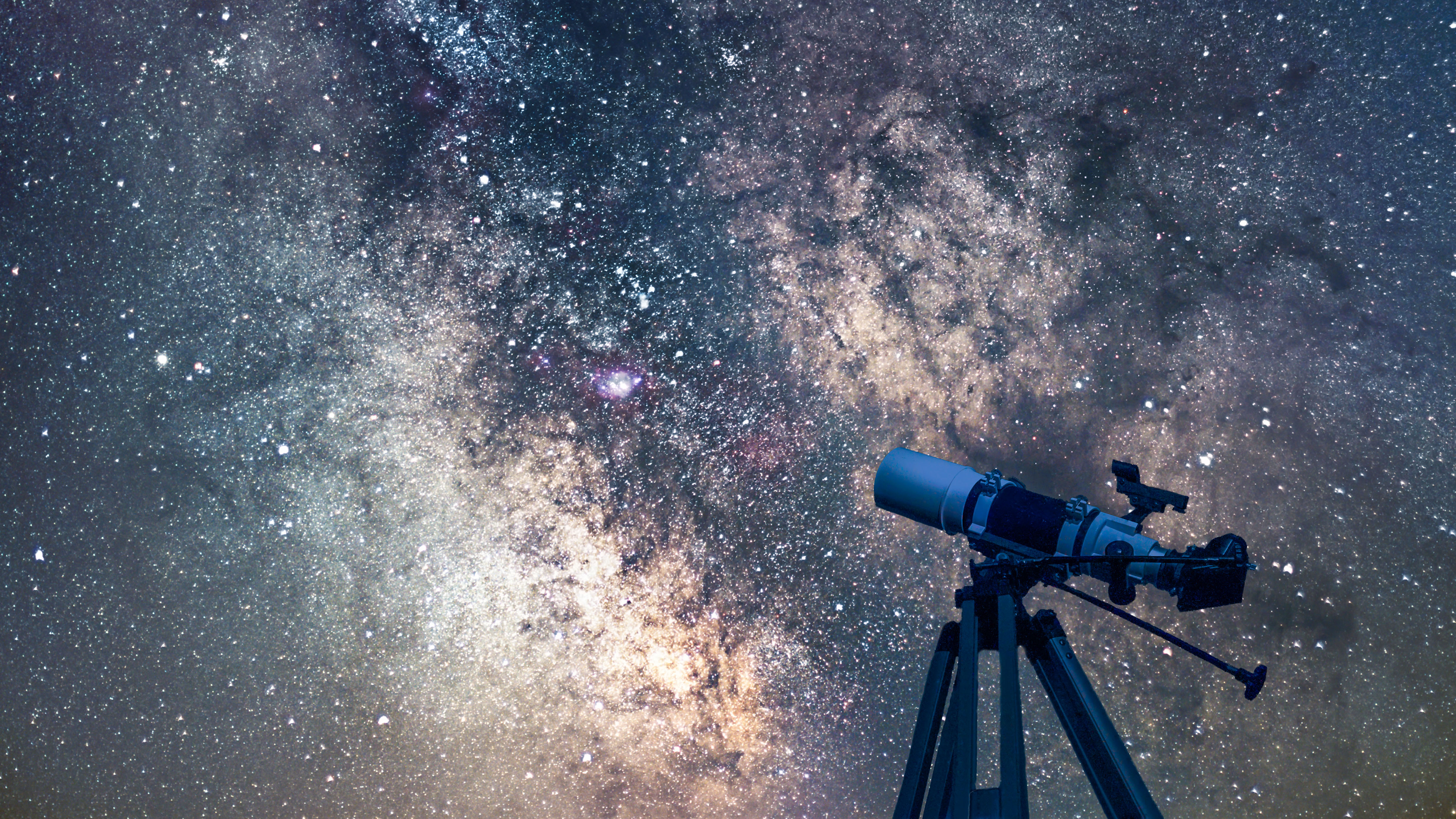 The best telescopes for astrophotography in 2019 | Digital