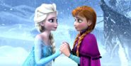 One Thing Frozen's Creators Feel Shame About With The First Movie