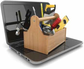 Increase Your Tech Toolbox This Summer