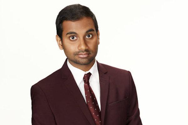 """Aziz"