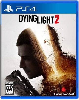 dying light 2 pre order cheap amazon prime day