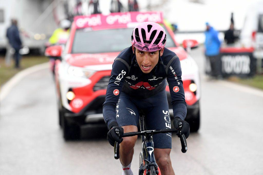 Vuelta a Burgos - Essential race preview