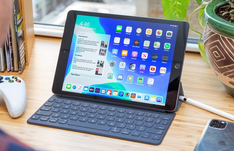 iPad 9 rumored release date, price, specs and leaks | Tom ...