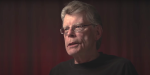 Stephen King's Thoughts On Under The Dome's TV Show Remain Hilarious (And Not Exactly Wrong)