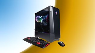 Cyberpower $599 Gaming Desktop