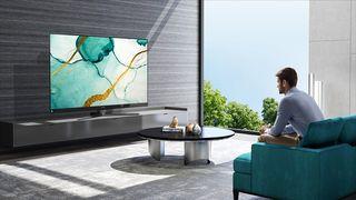 Should I buy a Hisense TV?