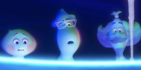 Soul's New Release Date Has Special Meaning For Pixar