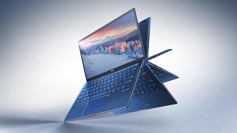 Best 2-in-1 laptops 2020 Best hybrid laptops