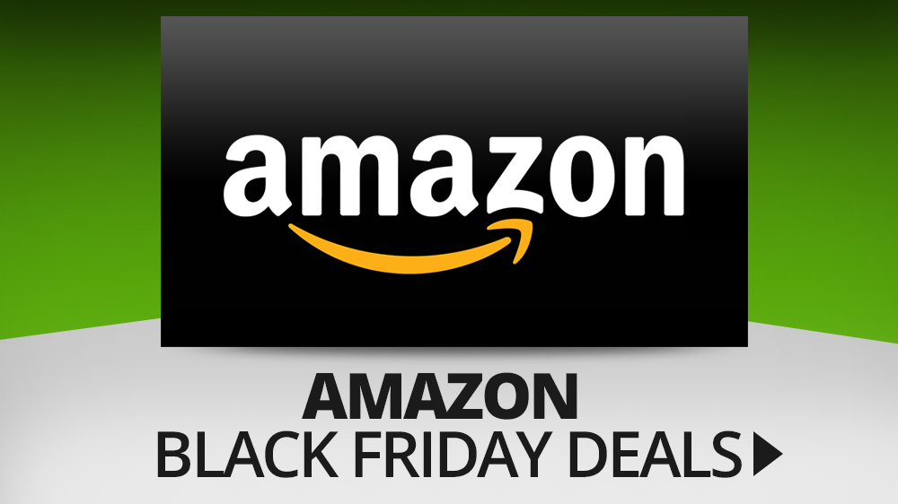 49c6649df12 Amazon Black Friday and Cyber Monday deals: the sales are now on | TechRadar