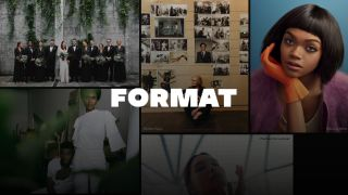 Format announces $25,000 coronavirus Photographer Fund to help those in need