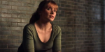 Bryce Dallas Howard Posts Jurassic World Throwback After Dominion Wraps Production