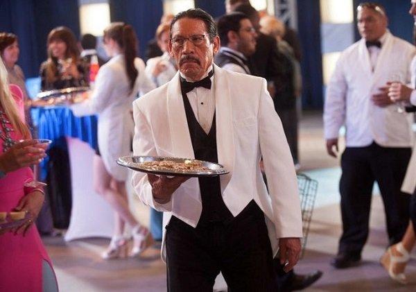 trejo waiter