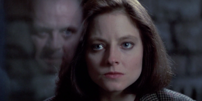 Jodie Foster Reflects On Her Favorite Memories From Filming The Silence Of The Lambs