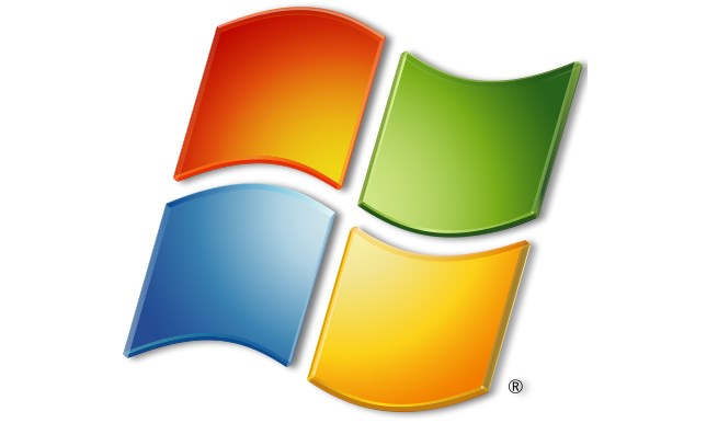 Steam will drop Windows XP and Vista support at the end of