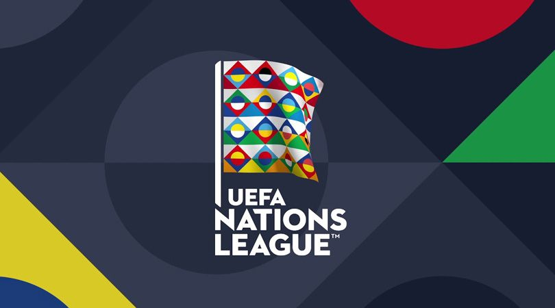 UEFA Nations League explained: how does it work?