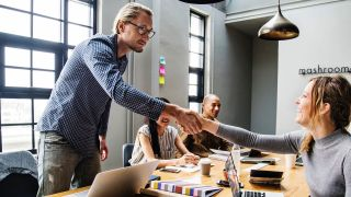 20 tips for design interview success creative bloq rh creativebloq com