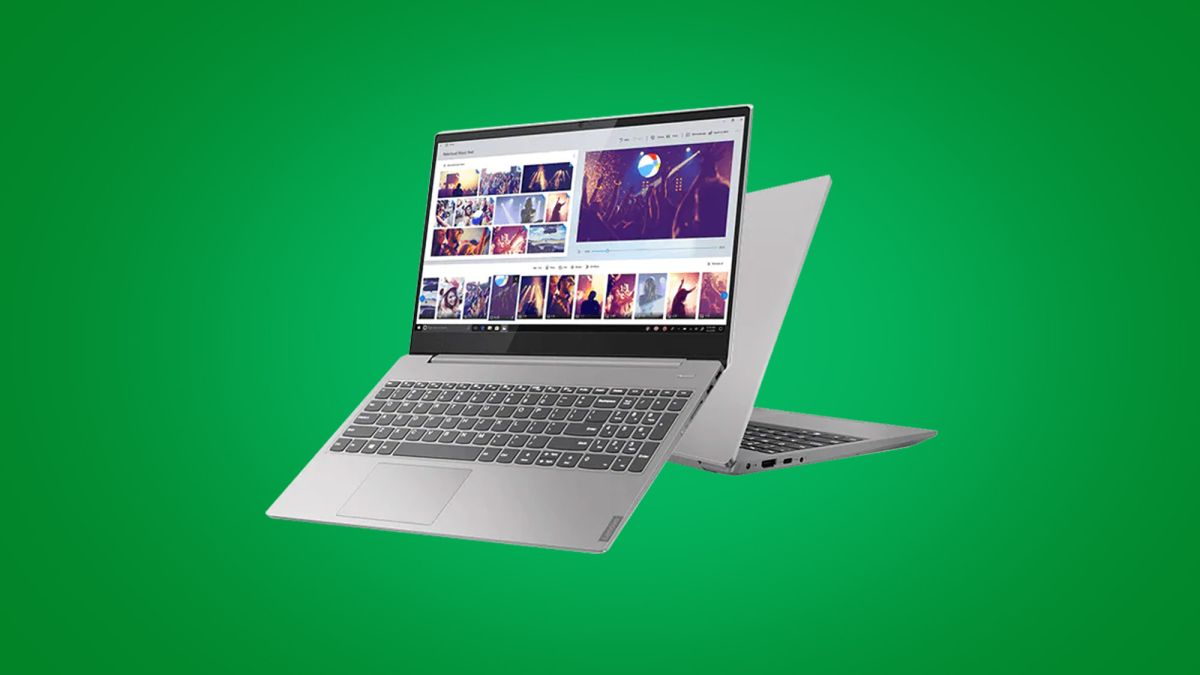 Best cheap laptop deals in May 2020: prices start at just $113