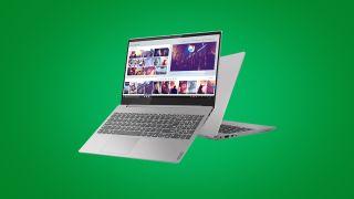 Billiga laptops erbjudanden