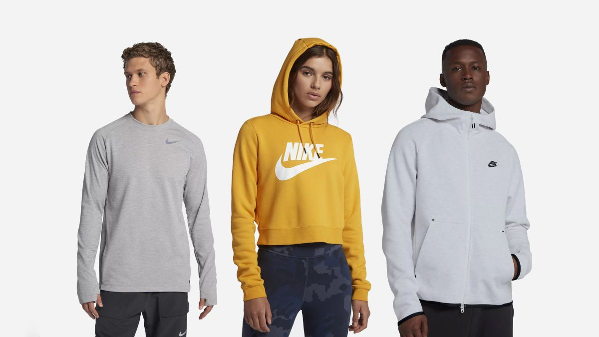 Best Nike deals for February 2020: get affordable Nike gear now