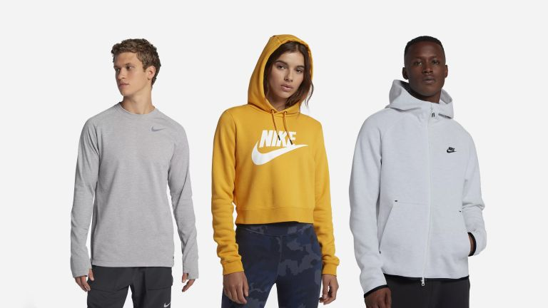 Nike Sale: get the best deals on Nike gear for 2019
