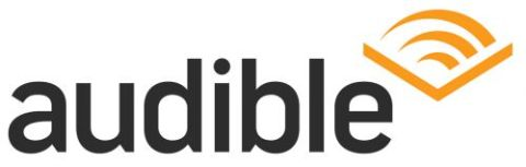 Audible Review - Pros, Cons and Verdict | Top Ten Reviews
