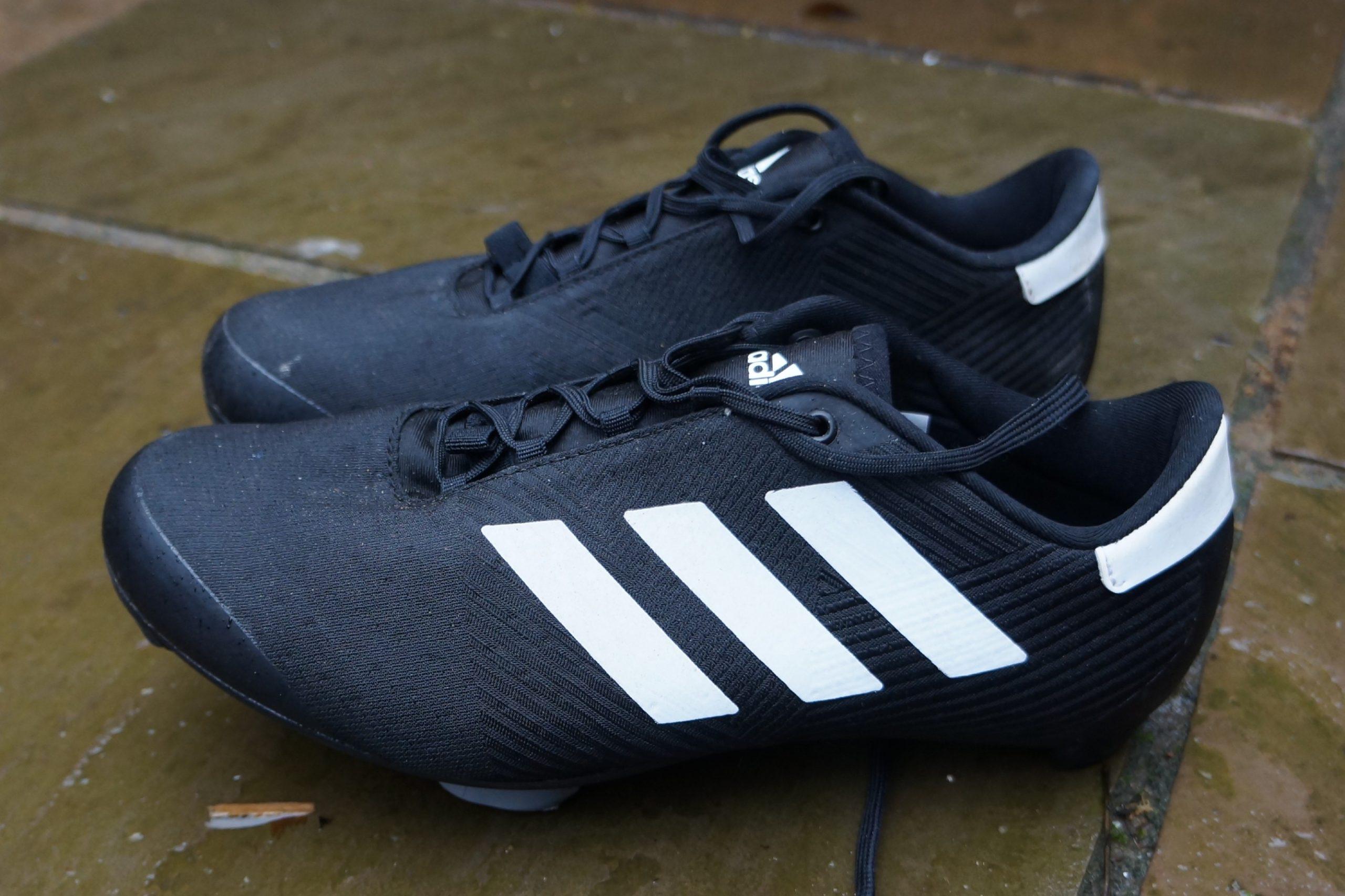 Adidas Road Shoes | Cycling Weekly
