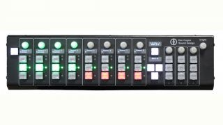 Dan Dugan Sound Design Releases Control Surface for Automixers