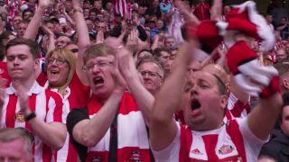Sunderland Til I Die S2