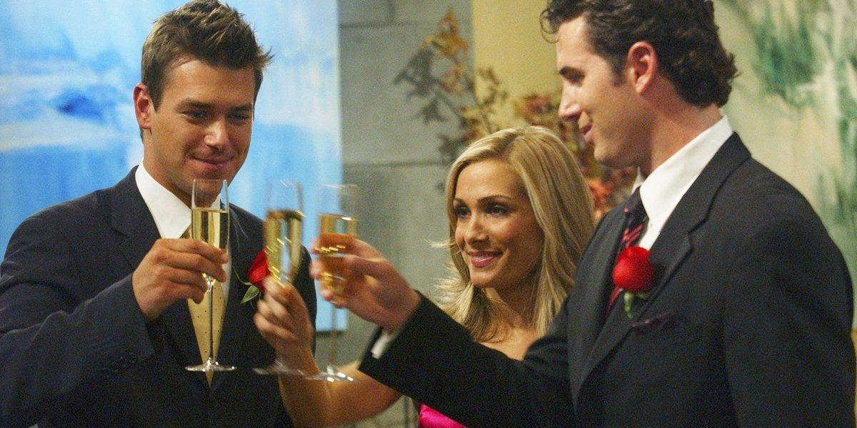 The Bachelorette Jen final 3 ABC