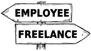 Filling Your Staffing Needs With AV Freelancers