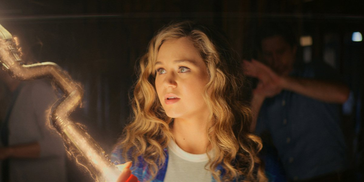 stargirl the cw dc universe courtney whitmore
