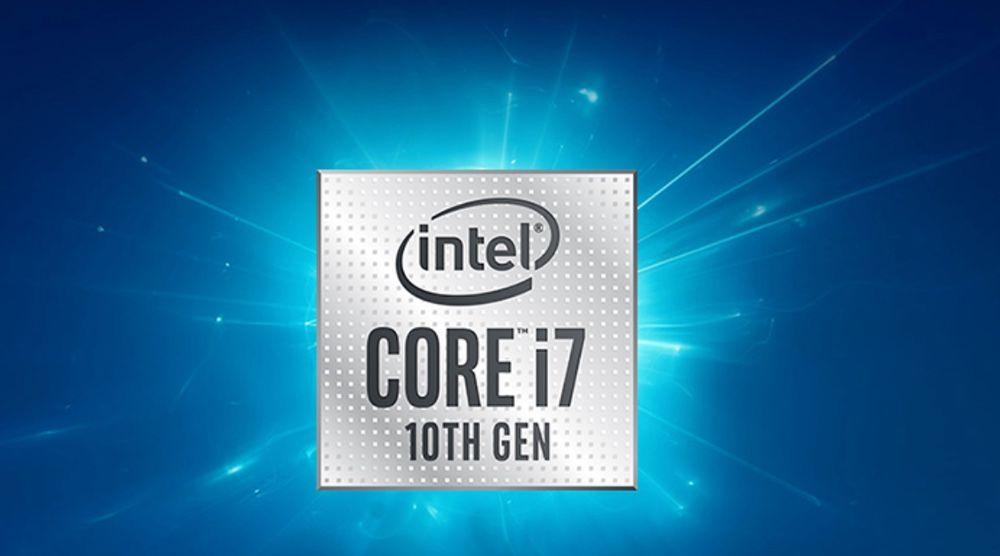 """Machenike PX780 T1K Gaming Laptop Notebook 17.3"""" Intel Core i7 7700K RAM 16GB SSD 240GB HDD 1TB"""
