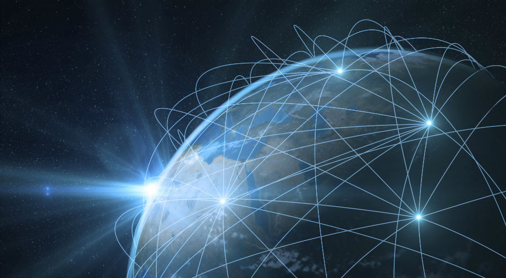 What's driving the growth in SD-WAN adoption and what do you need to consider before implementing it?