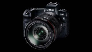 Canon EOS R deals