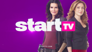 Rizzoli & Isles on Start TV