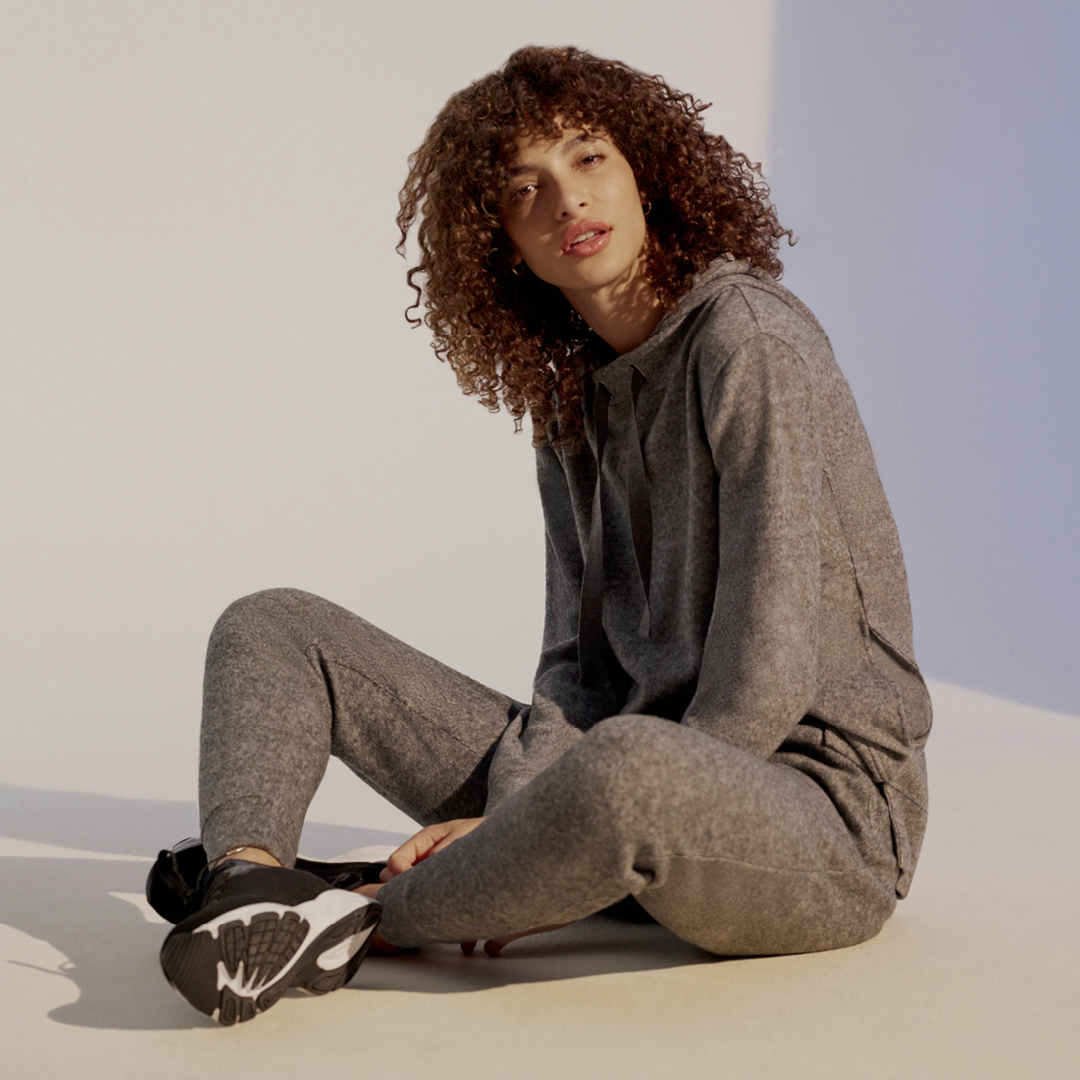 F&F have sold more than £1.9M worth of loungewear in three weeks and these are the styles that shoppers are going mad for