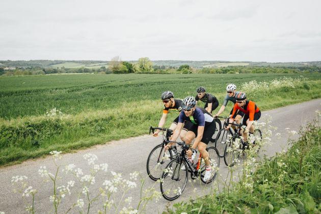 summer cycling essentials