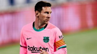 Atletico Madrid v Barcelona live stream