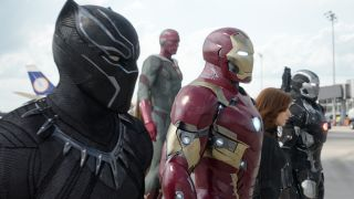 Disney Plus release date, pricing, and those brand new Marvel shows