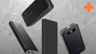 The best power banks and portable chargers 2019