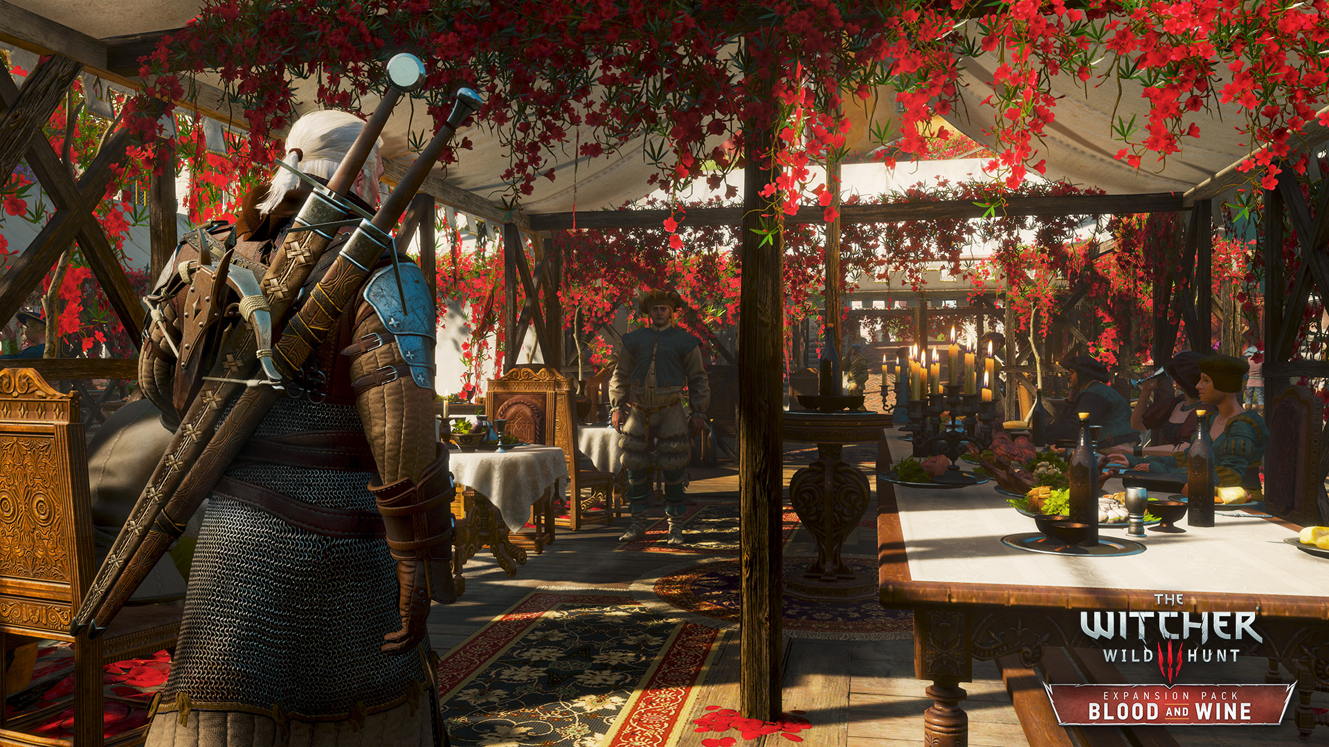 the witcher 3 pc patch 1.10 download
