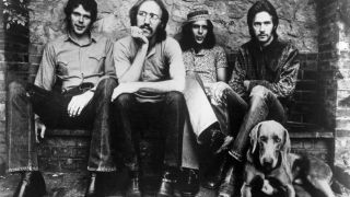 The Story Behind The Song: Layla by Derek And The Dominos | Louder