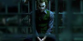 Heath Ledger's Final Days: The Events Leading Up To His Death